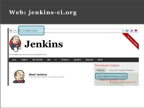 jenkins-slides-thumbnail