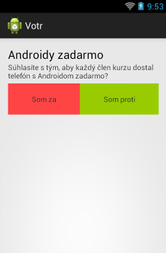 android-votr-01